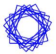 coding figura geometrica