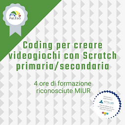 Copia di Coding secondaria.png