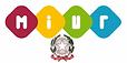 Protocollo-MIUR-AVIS-1170x585.png