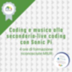Copia di Coding secondaria (3).png