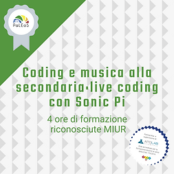 Copia di Coding secondaria (3).png