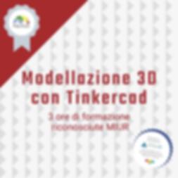 Modellazione 3D Tinkercad.png