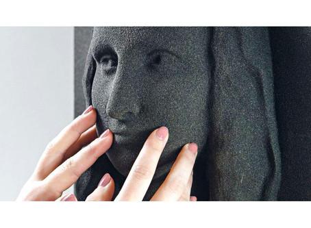 Tecnologie 3D applicate ai beni culturali