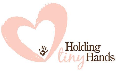 HtH_Logo.2C.jpg
