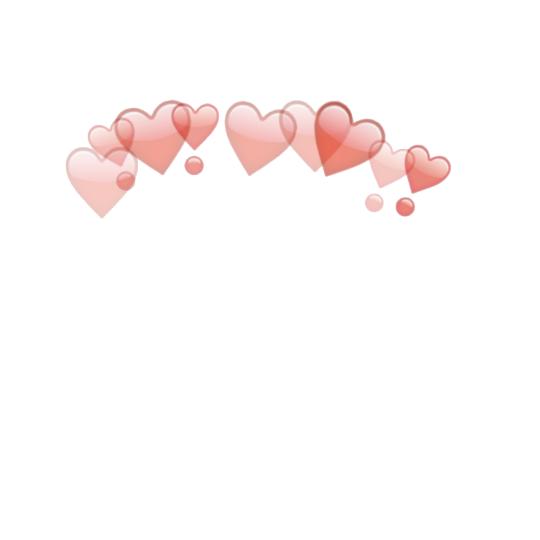 kisspng-iphone-desktop-wallpaper-sticker
