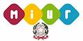 Protocollo-MIUR-AVIS-1170x585 (1).png