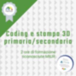 Copia di Coding secondaria (6).png