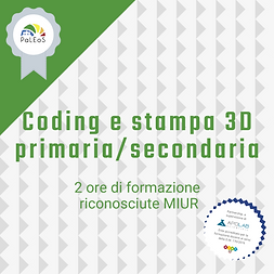 Copia di Coding secondaria (6).png