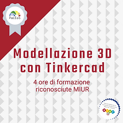 Mod tinkercad (1).png