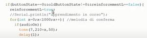 Loop Arduino IDE HBRT 2
