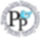 Iowa Principles & Practices.png