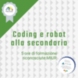 Copia di Coding secondaria (5).png