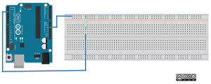 circuito arduino 2