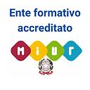Ente formativo accreditato (2).png