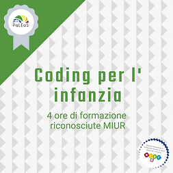 Copia di coding primaria (1).png