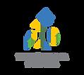logo_20_header.png