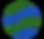 Pacific Locum Logo
