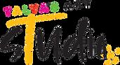 Talyas Art Studio - Logo Color.png