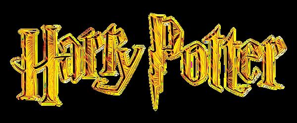Harry-Potter-Logo.png