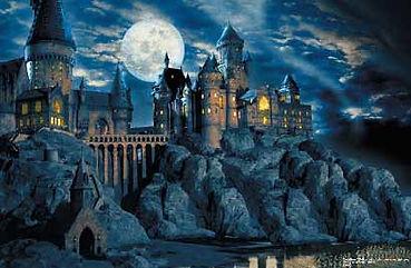 Hogwarts_school.jpg