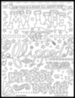 My-Life-Got-Flipped-04-01.jpg