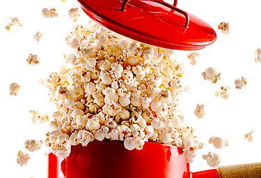 popping popcorn.jpg