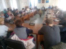 димитровград обучение