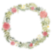 Floral Wreath 7