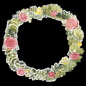 花の花輪7