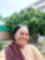 073e1afb-6032-4167-99bd-9b0a7d6faf88.jpg
