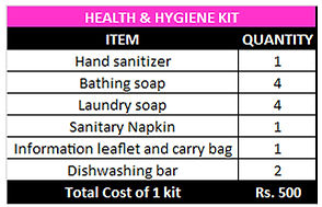 Health & Hygiene.jpg