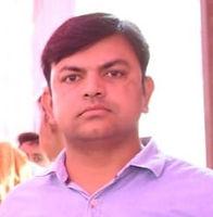 Ram Chauhan