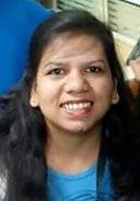 Arpna Chauhan