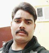 Yogesh Rana