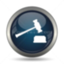 Judge-hammer-icon-for-website-8211-Judge