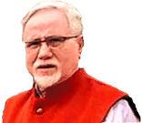 Thakur Kirpal Singh
