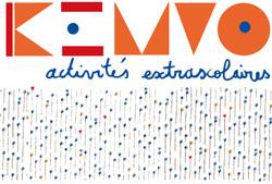 logo pour impression