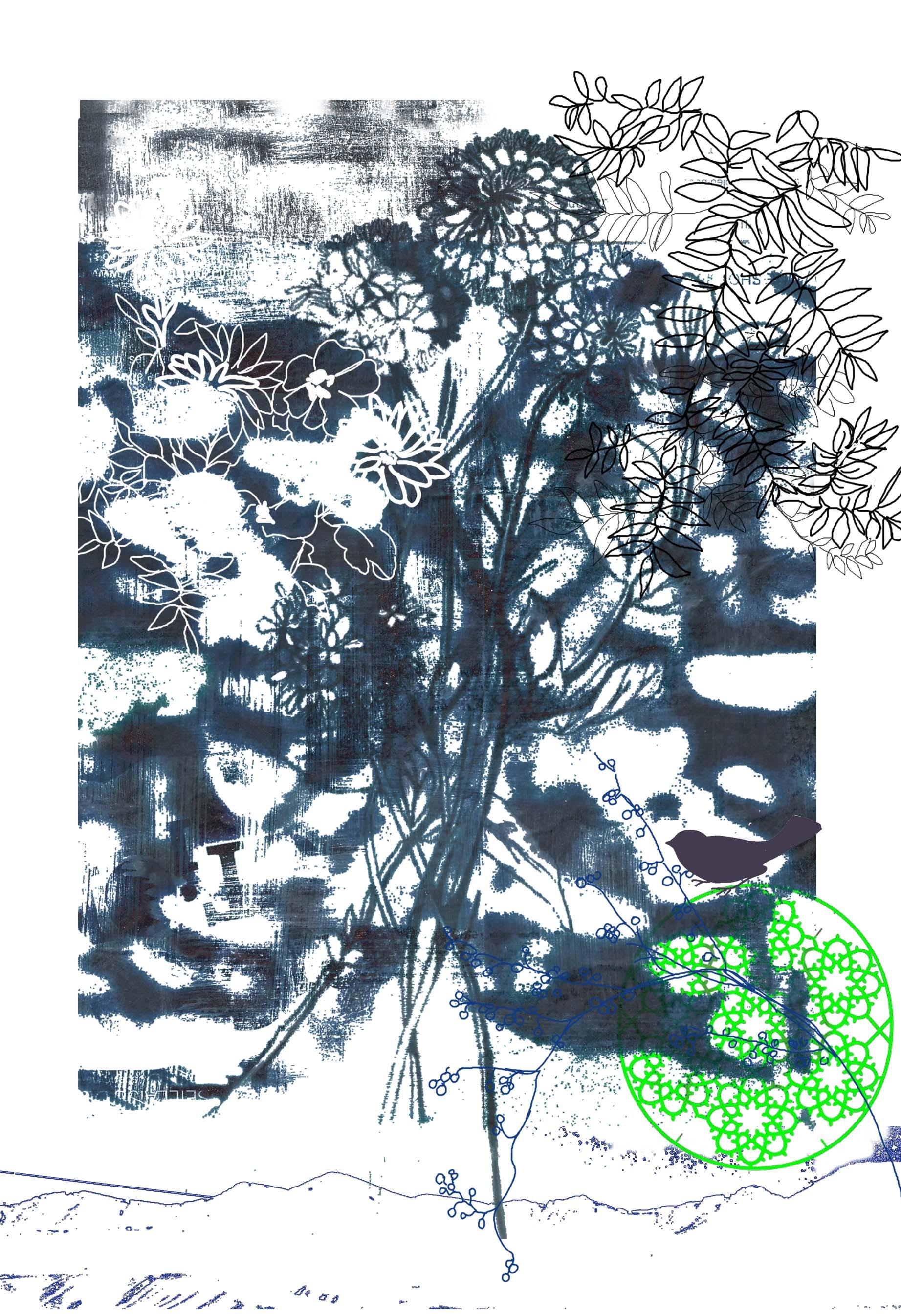 grd fleur