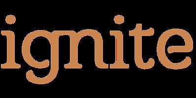 ignite (6).png