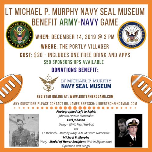 Event Sponsorship