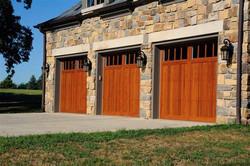 garage door 11.jpg