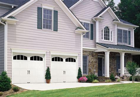 garage doors5.jpg