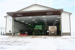 tractor hydro.jpg