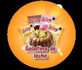 BOTON GELATINA DE LECHE-04.png