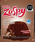 Gelatina Zaspy Chocolate 120gr.png