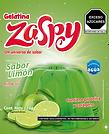 Gelatina_Zaspy_Lim%C3%83%C2%B3n_120gr_ed