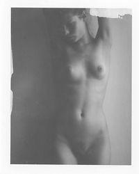 nude,arthur meehan photography