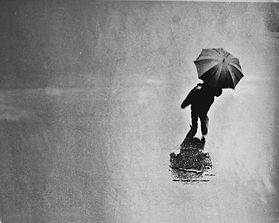 Arthur Meehan photography