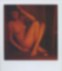 polaroid,photography,nude,beauty