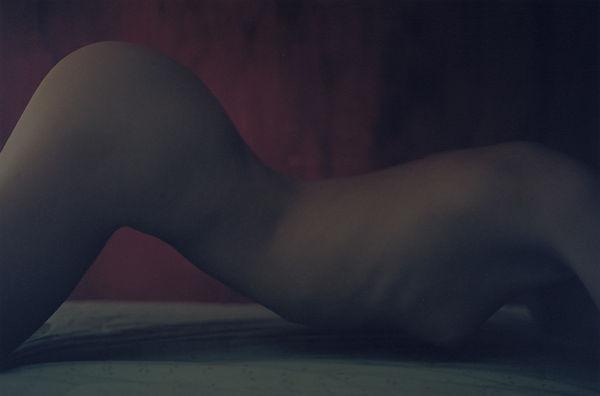 color nude arthur meehan